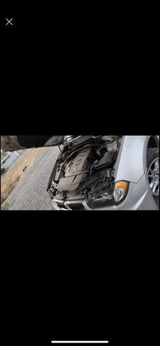 bmw x3 x3 2005 automático diésel