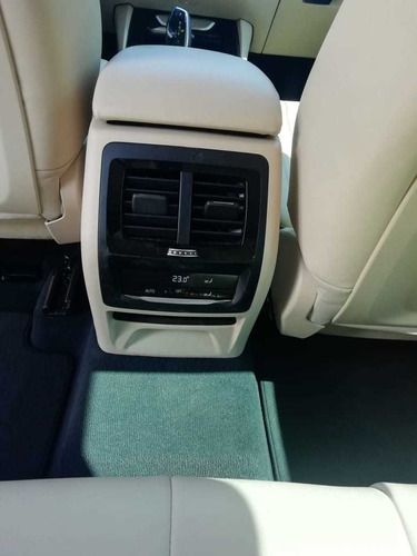 bmw  x3 xdrive 20d automatica sec 2018 2.0 awd 611