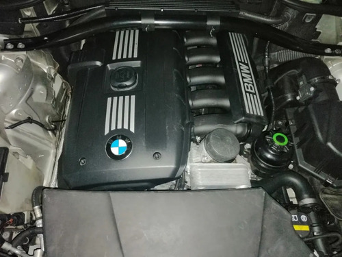 bmw x3 xdrive30i modelo 2011