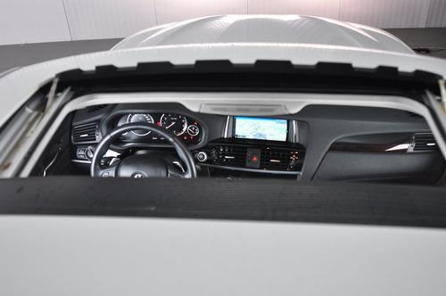 bmw x4 2.0 28i x line 4x4 16v turbo gasolina 4p automáti...