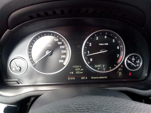 bmw x4 3.0 xdrive35i m sport at