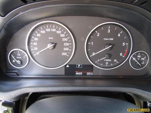 bmw x4 xdrive20d 2000 cc td