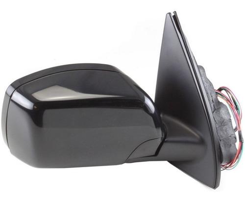 bmw x5 2000 - 2006 espejo derecho electrico nuevo!!!