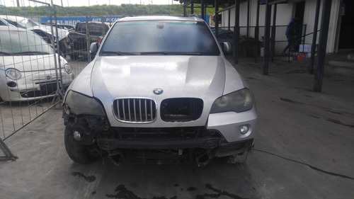 bmw x5 2005 sucata para peças