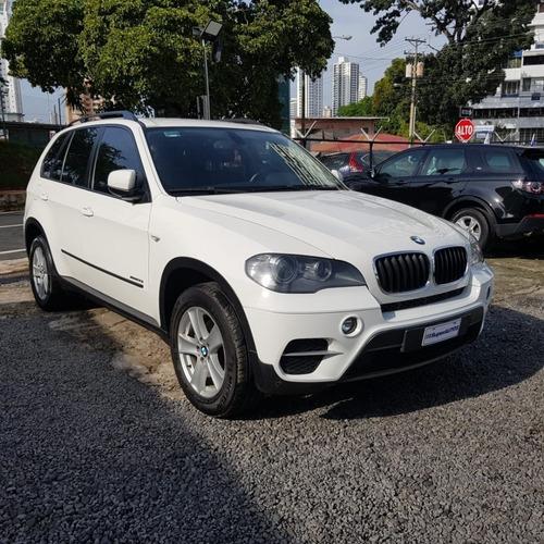 bmw x5 2011 $ 12999
