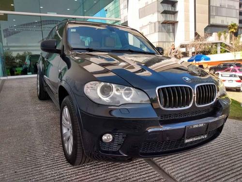bmw x5 2011 5p xdrive 35ia m sport aut