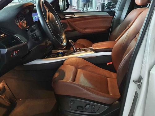 bmw x5 2012 5p 4.4 xdrive50ia edition sport 7 seater