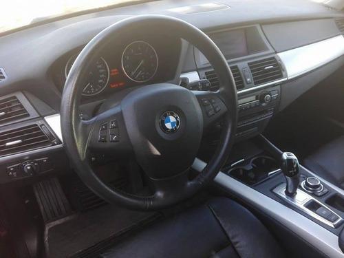 bmw x5 2012 5p xdrive 35ia aut