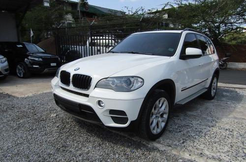 bmw x5 2013 $17999