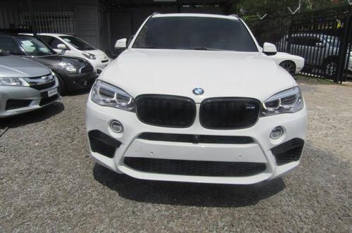 bmw x5 2014 $31999