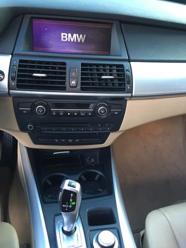 bmw x5 3.0 ( 2008/2008 ) blindada r$ 51.899,99
