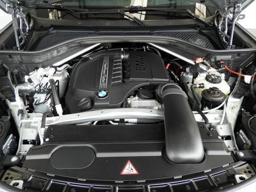 bmw x5 3.0 24v 4x4 4p automático