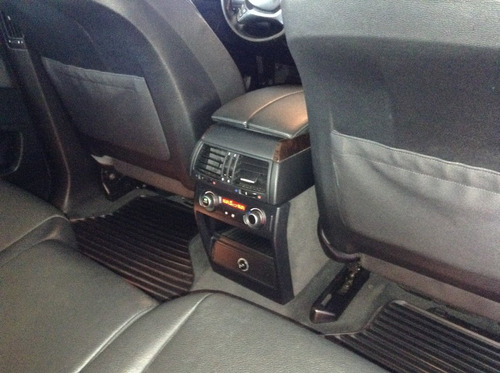 bmw x5 3.0 sia premium 7 pasajeros at