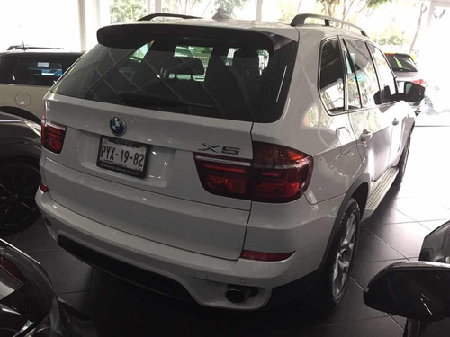 bmw x5 3.0 x5 xdrive35ia at 2013