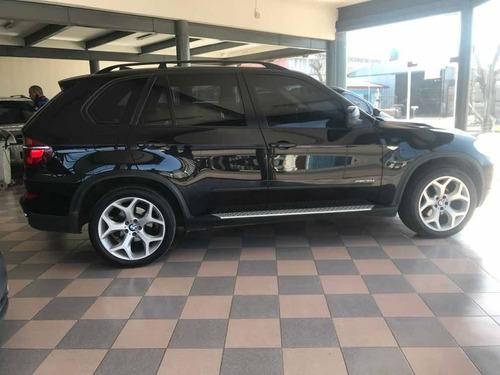 bmw x5 3.0 xdrive 30d executive 245cv 2012