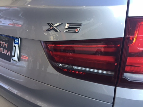 bmw x5 3.0 xdrive 35i 306cv pure excellence