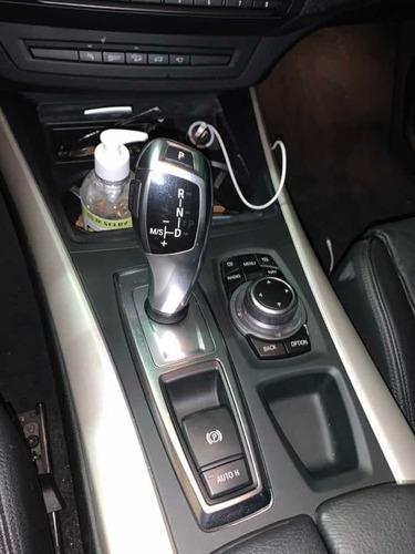 bmw x5 3.0 xdrive 35i executive 306cv 2012