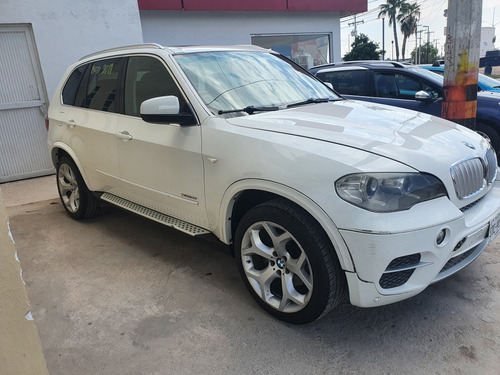 bmw x5 3.0 xdrive 35ia at 1776 mm 2011