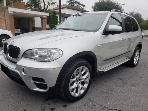 bmw x5 3.0 xdrive 35ia at - premiumcars