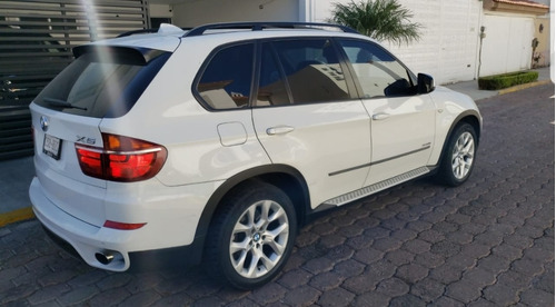 bmw x5 3.0 xdrive 35ia premium at 2012