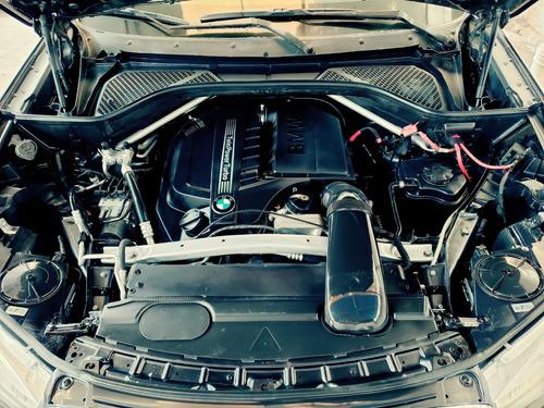 bmw x5 3.0 xdrive35ia excellence man mt 2014