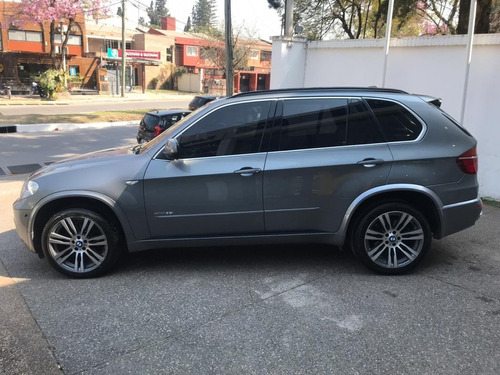 bmw x5 35 i todo terreno -
