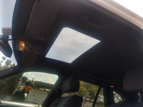bmw x5 4.4 sport ano 2011 gasolina top teto solar