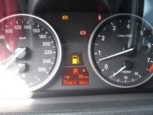bmw x5 5p xdrive 35ia m sport aut