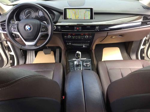 bmw x5 5p xdrive 40e excellence hibrido l4/2.0/t aut