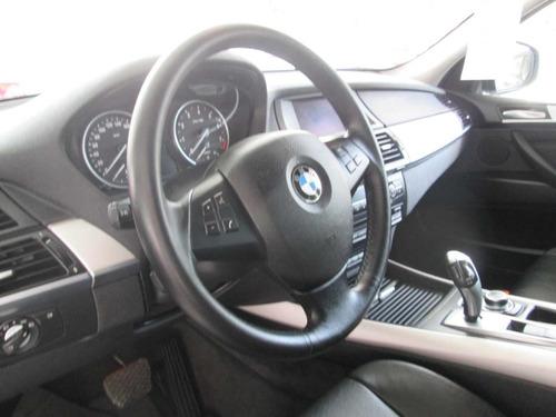 bmw x5 automatica 2012 plata