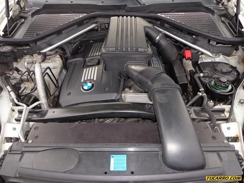bmw x5 automático
