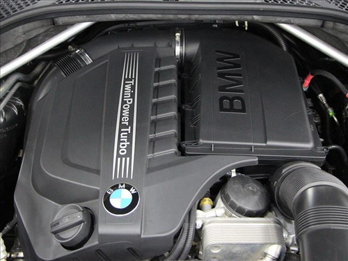 bmw x5 bmw x5 xdrive 35i full gasolina