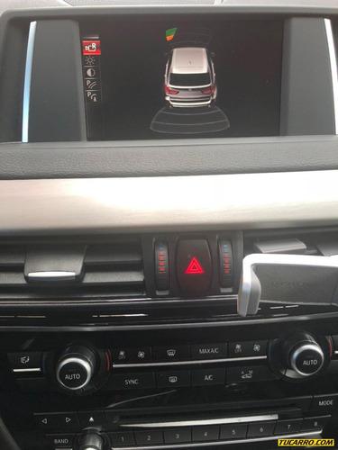bmw x5 drive35i sport tp 3500cc t