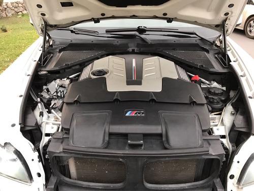 bmw x5 m 5p x5 m 555 hp 2010