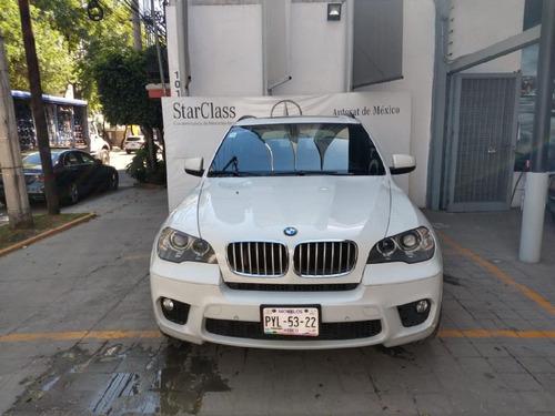 bmw x5 m 5p x5 m 555 hp