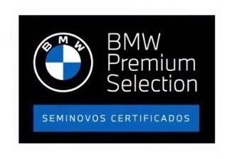 bmw x5 m bmw bps