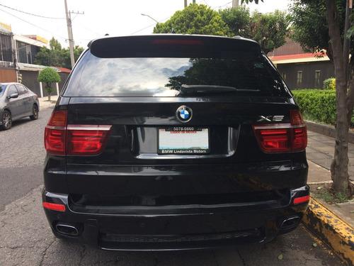 bmw x5 m x5 m 555 hp at