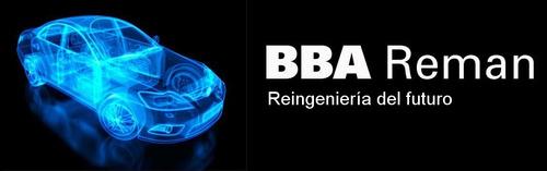 bmw x5 modulo abs: reparación