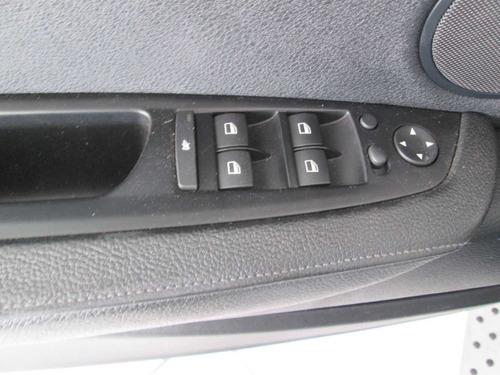 bmw x5 piel, automatica, 2011 plata