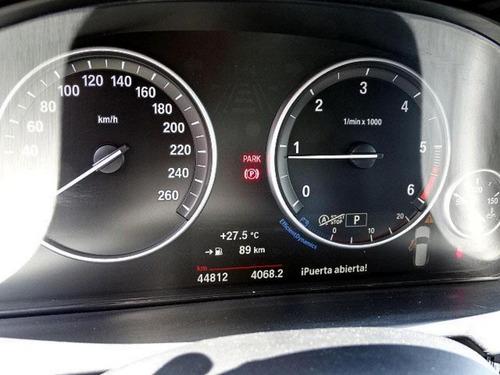 bmw x5 s-drive 25d