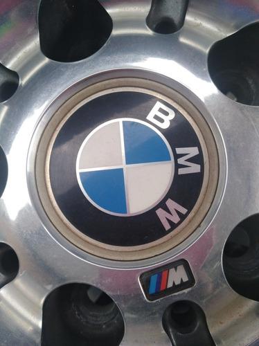 bmw  x5 serie