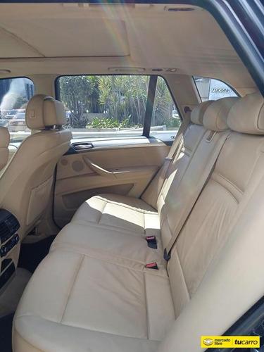 bmw x5 sport wagon