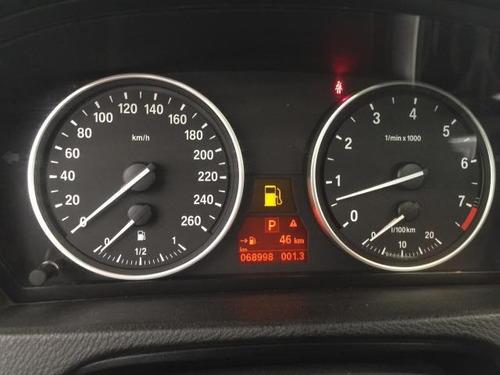 bmw x5 suv  5p xdrive 35ia premium aut l6 306 cp