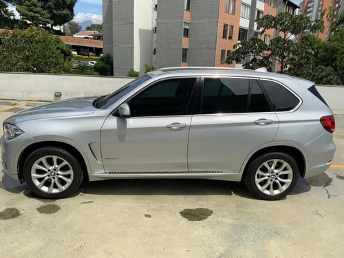 bmw x5 x drive 30d