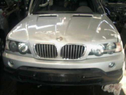 bmw x5 x1 320 sucata motor cambio e peças