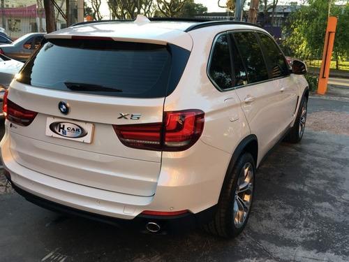 bmw x5 x5 258cv 24v diesel 4p