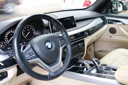 bmw x5 xdrive 3.0 full 2014 preto gasolina