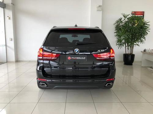 bmw x5 xdrive 30d 3.0 258cv 2018