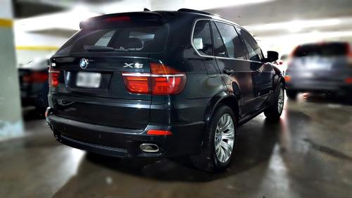 bmw x5 xdrive 30d executive 245cv