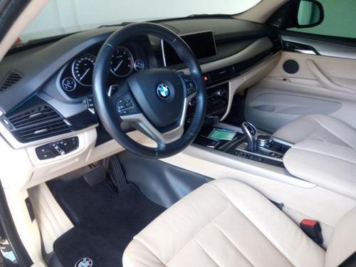 bmw x5 xdrive 30d full 3.0 258cv 2015 diesel